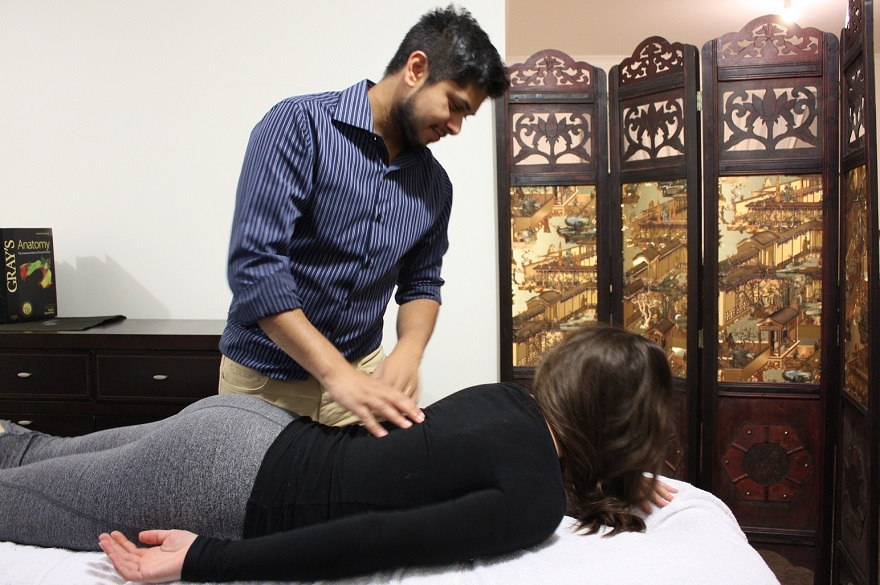 Chiropractic Services you can Trust